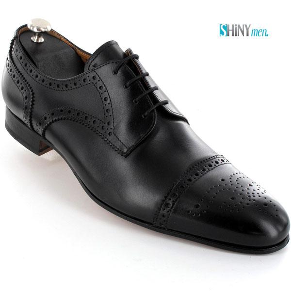 pour chaque style vestimentaire ses propres chaussures shinymen shinymen. Black Bedroom Furniture Sets. Home Design Ideas