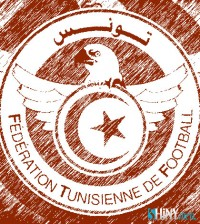 shinymen-fédération tunisienne de football