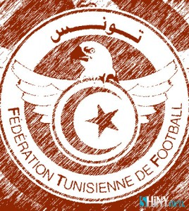 shinymen-fédération tunisienne de football