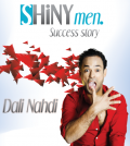 Dali Nahdi Success story
