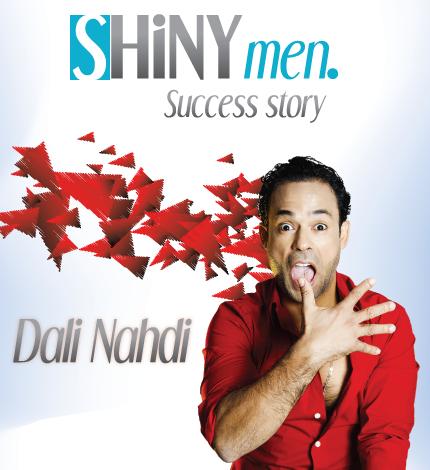 Dali Nahdi Success story