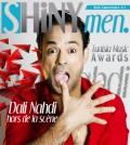 Shinymen e-cover Dali Nahdi