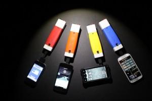 VOTO-chargeur-smartphone-feu-1