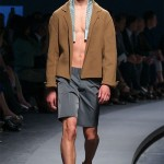 milan men's fashion week