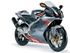 shinymen-Aprilia-RSV-1000R-Mille