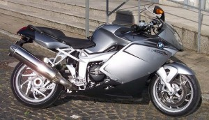shinymen-BMW-K-1200-S