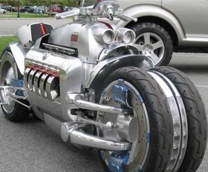 shinymen-Dodge_Tomahawk