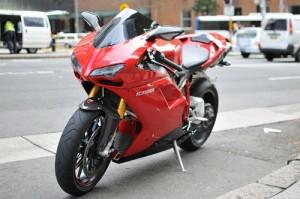shinymen-Ducati-1098S