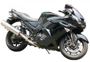 shinymen-Kawasaki-Ninja-ZX-14