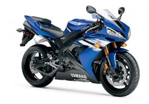 shinymen-Yamaha-YZF-R1
