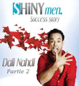 shinymen-DaliNahdi-couv