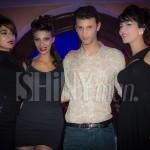 shinymen-Fashion-TV-VIP-Party-ShowCase-Gammarth (11)
