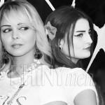 shinymen-Fashion-TV-VIP-Party-ShowCase-Gammarth (25)