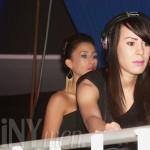 shinymen-Fashion-TV-VIP-Party-ShowCase-Gammarth (38)