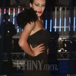shinymen-Fashion-TV-VIP-Party-ShowCase-Gammarth (58)