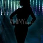 shinymen-Fashion-TV-VIP-Party-ShowCase-Gammarth (67)