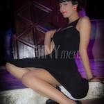 shinymen-Fashion-TV-VIP-Party-ShowCase-Gammarth (7)