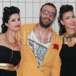 shinymen-Fashion-TV-VIP-Party-ShowCase-Gammarth (70)