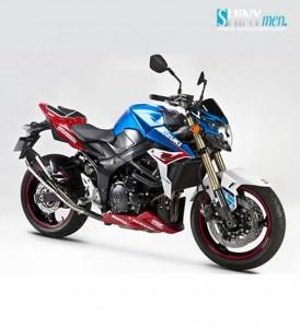 shinymen-Suzuki-GSXR-1000-couv