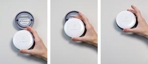 shinymen-radio-dot-system-install