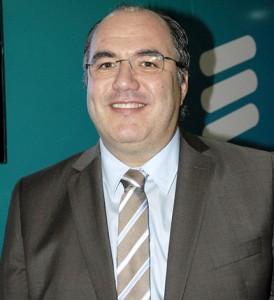 shinymen-slim-ghariani-directeur-general-ericsson-tunisie-couv