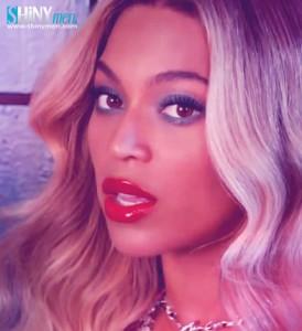 shinymen-Beyoncé-couv