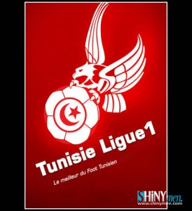 shinymen-Ligue_1_Tunisienne_de_Football-couv