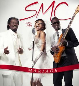 shinymen-SMC-Mariage-couv