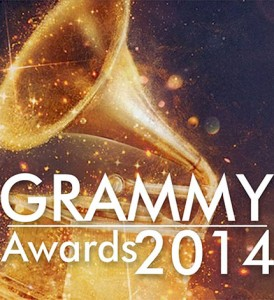 shinymen-grammy_awards_2014-couv