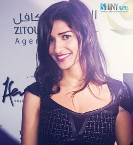 shinymen-hiba_telmoudi-mis_tunisie-2013-salon_de_the_la_luna-couv
