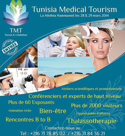 rencontre tunisienne forum site de rencontre topito