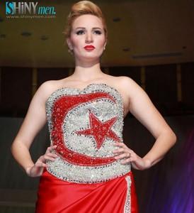 shinymen-Arabic_Fashion_Night_2014-tunisie-couv