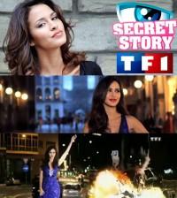 shinymen-Leila_Ben_Khalifa-Secret_Story_Saison_8-couv