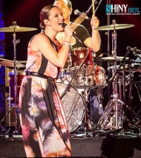 shinymen-Natasha_St_Pier-festival_international_de_carthage_2014-tunisie-couv