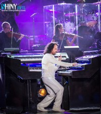shinymen-Yanni-Festival_International_De_Carthage_2014-Tunisie-couv