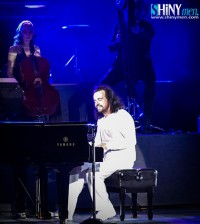 shinymen-Yanni-Festival_International_De_Carthage_2014-Tunisie-couv2