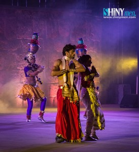 shinymen-bollywood_express-festival_international_de_carthage_2014-tunisie-couv