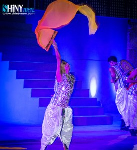 shinymen-bollywood_express-festival_international_de_carthage_2014-tunisie-couv2