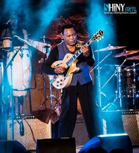 shinymen-festival_internatinal_de_carthage_2014-George_Benson-couv