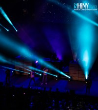 shinymen-iam-festival_international_de_carthage_2014-couv
