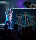 shinymen-iam-festival_international_de_carthage_2014-couv2