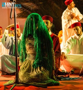 shinymen-Hadhra -Fadhel_Jaziri-Festival_International_de_Boukornine_2014-couv