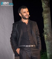 shinymen-Lotfi_Abdelli-Festival_international_de_Boukornine_2014-made_in_tunisia-couv