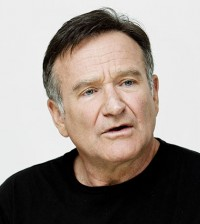 shinymen-Robin_Williams-mort-couv