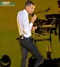 shinymen-Stromae-Festival_international_de_carthage_2014-couv2