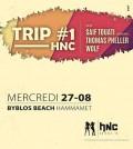 shinymen-TRIP_#1-HNC_events-couv2