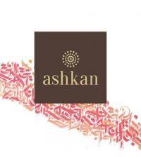 shinymen-Ashkan_Store-Hammamet-couv