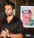 shinymen-Conférence_De_Presse-POP_IN_DJERBA-couv
