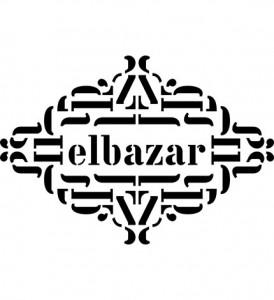 shinymen-Elbazar-vol2-couv