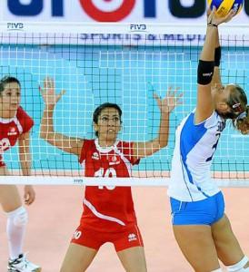 shinymen-ITALIA-TUNISIA-italie-tunisie-Volley-ball_Mondial_féminin_Italie_2014-Marwa_Boughanmi-couv